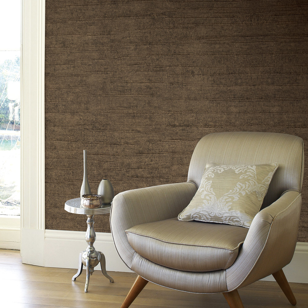 Fabric wall covering decor ideasdecor ideas for Wallcovering ideas