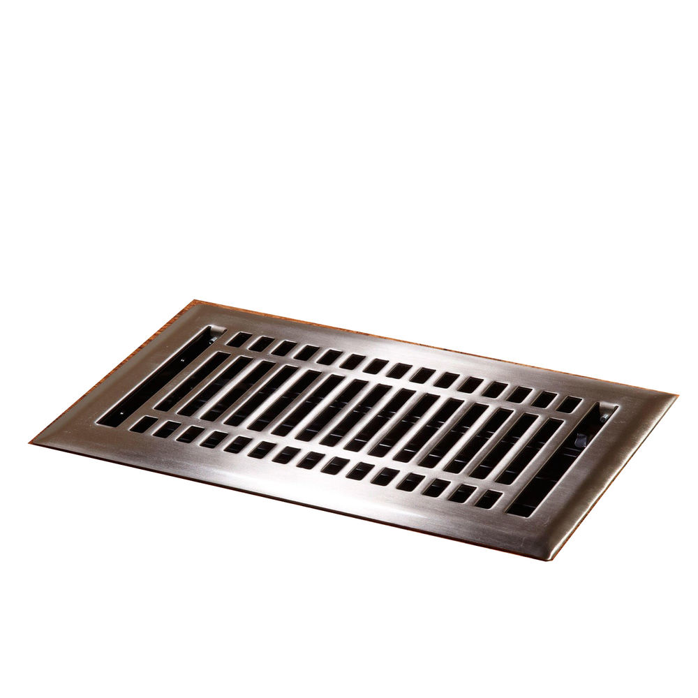 best 25 vent covers ideas best 25 vent covers ideas on
