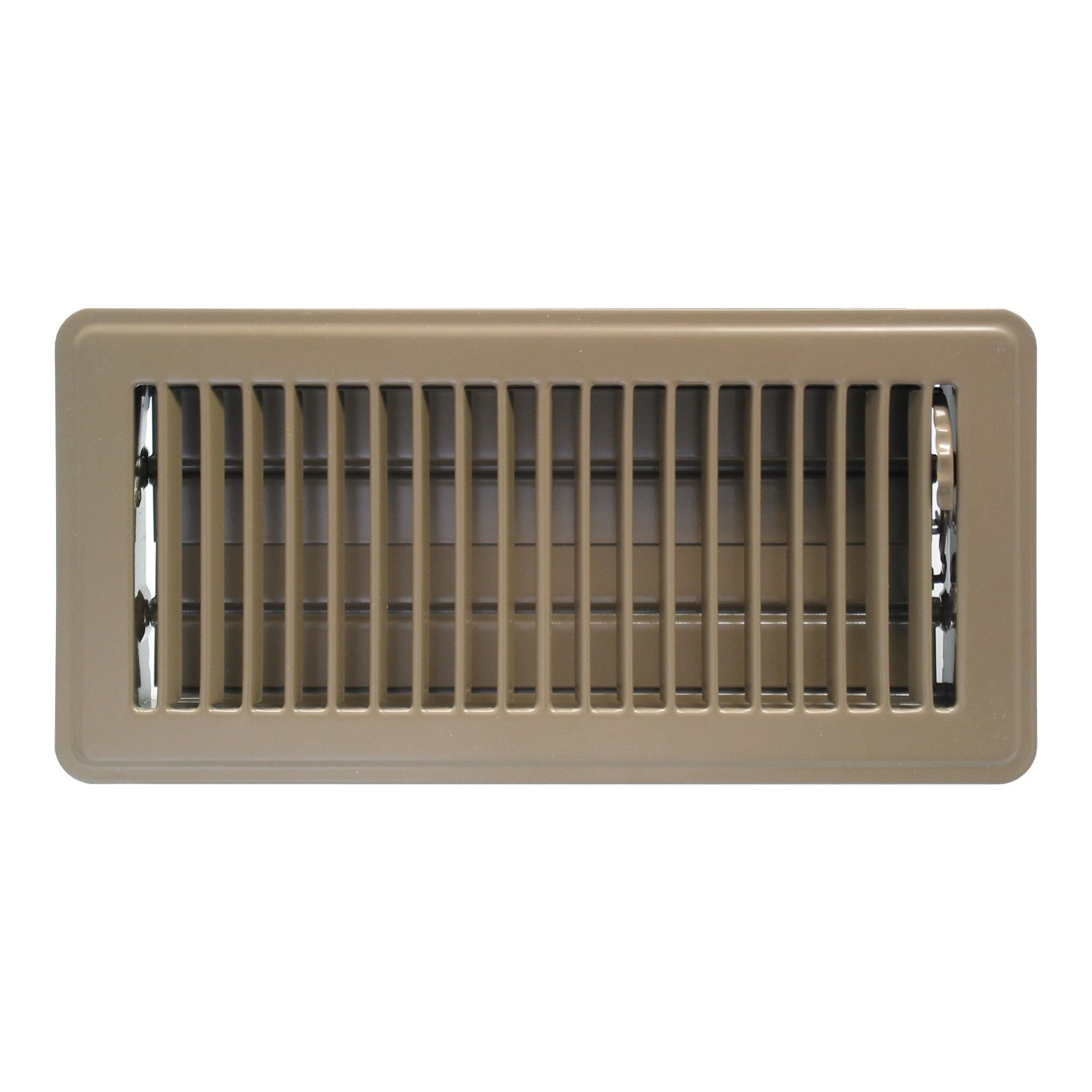 Amazoncom Bathroom Vent Covers