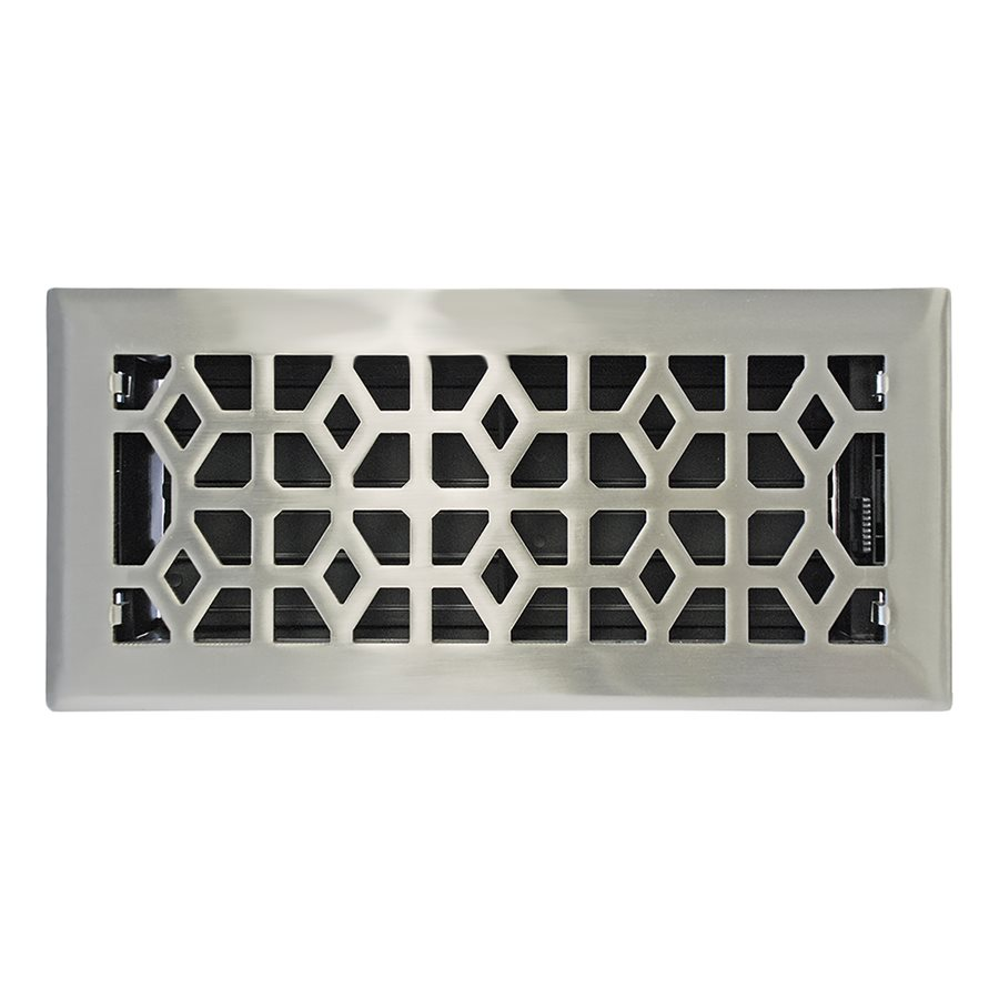 Floor Vent Covers Lowes Decor Ideasdecor Ideas