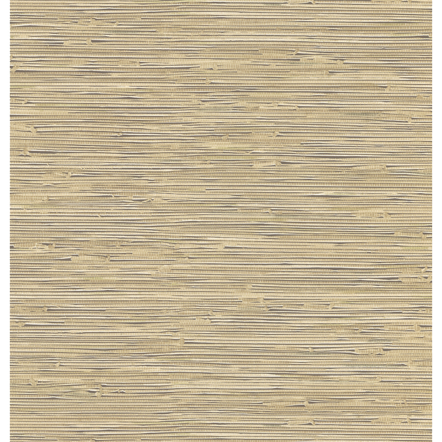 Grasscloth wall covering decor ideasdecor ideas for Vinyl wallpaper for walls