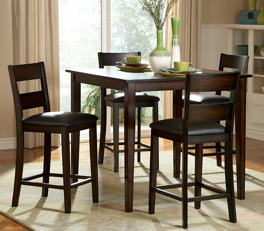 High Chair Dining Table | Enter Home