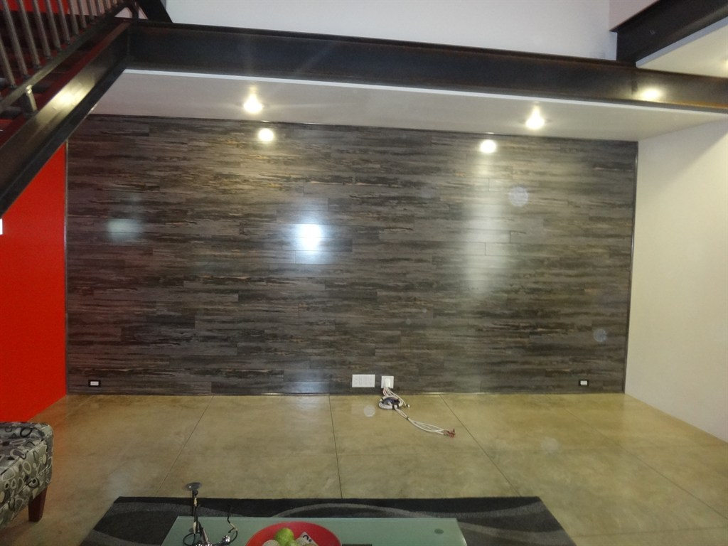 Laminate Wall Covering Decor IdeasDecor Ideas