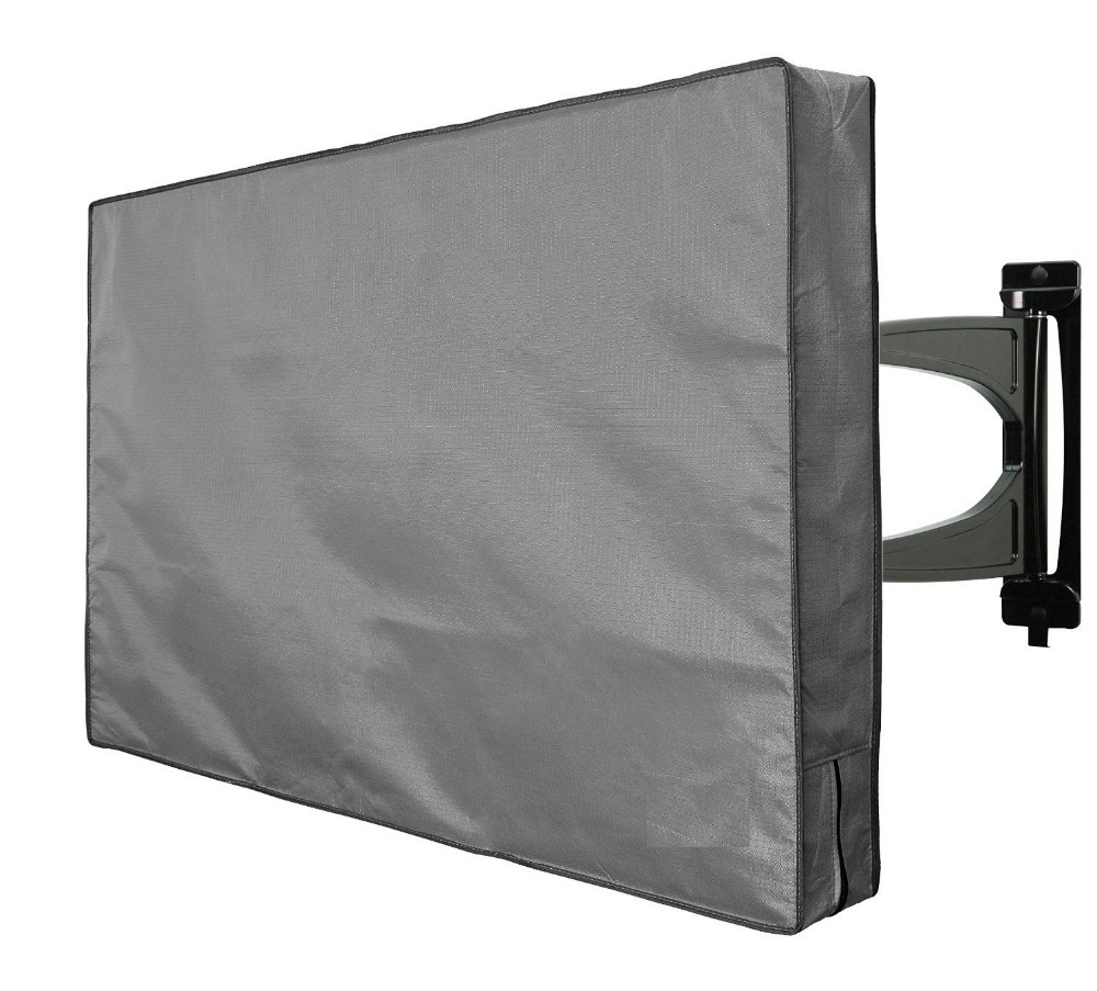 Outdoor Flat Screen Tv Covers Decor IdeasDecor Ideas