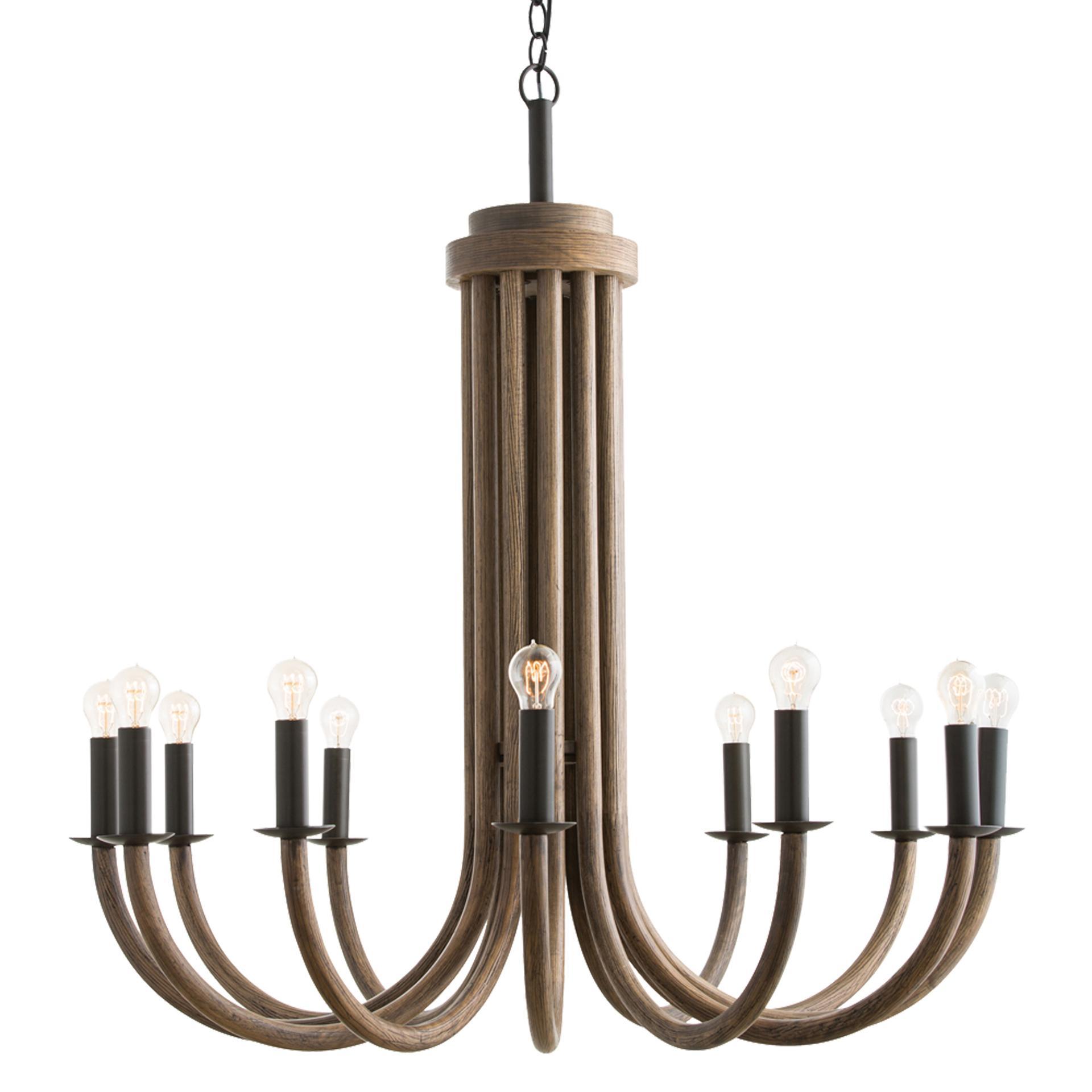 Rustic outdoor chandelier decor ideasdecor ideas for Rustic outdoor chandelier