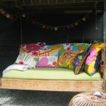 Swing Beds For Sale