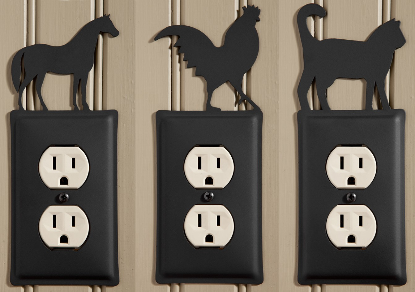 Wall Outlet Covers Decor Ideasdecor Ideas