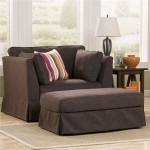 Accent Chair Recliner