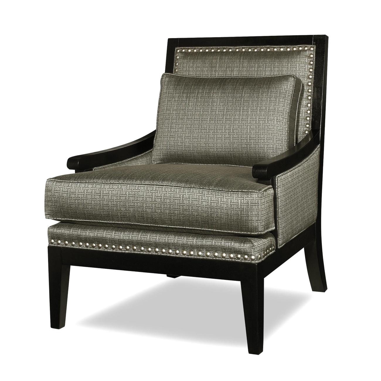 1300 #27261E Previous Article Accent Chair For Added Elegance image Craftmaster Garage Doors 36631300