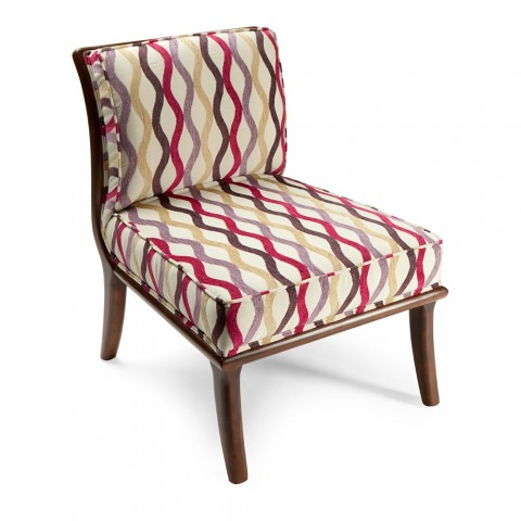 Accent Chairs Clearance Decor Ideasdecor Ideas