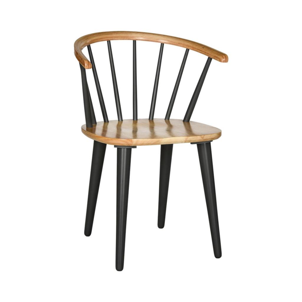 accent dining chairs decor ideasdecor ideas