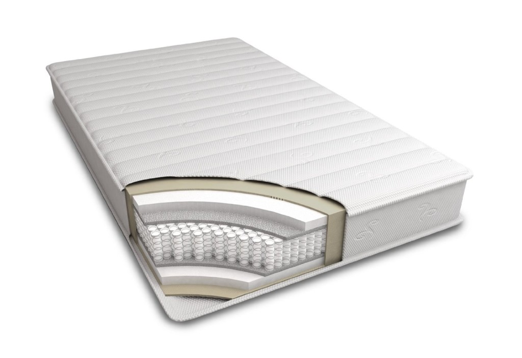 Amazon Twin Mattress