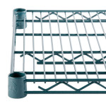 Amazon Wire Shelving
