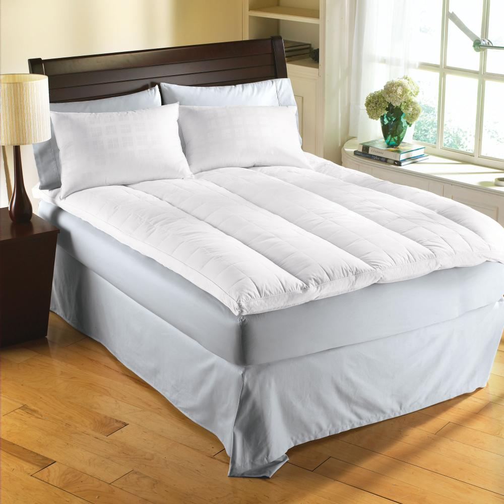 Best Latex Foam Mattress