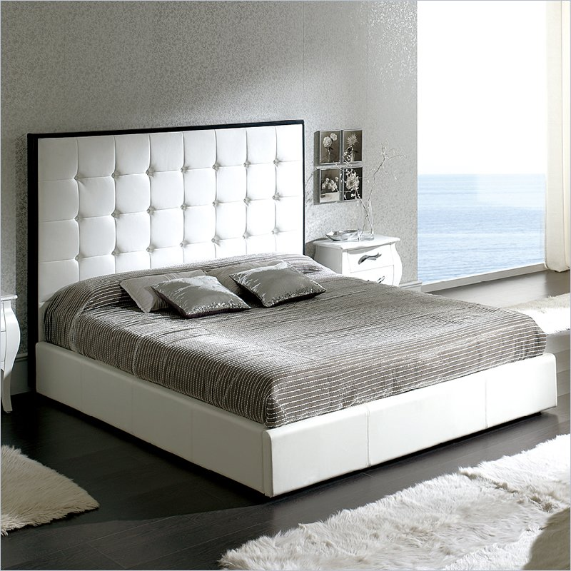 Best Rated King Size Mattress Decor Ideasdecor Ideas