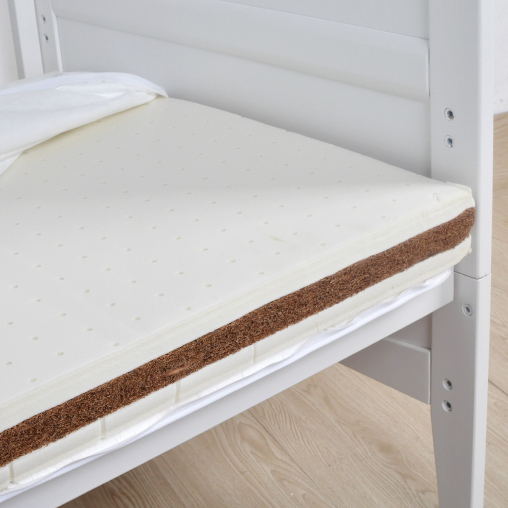 Buy Latex Mattress