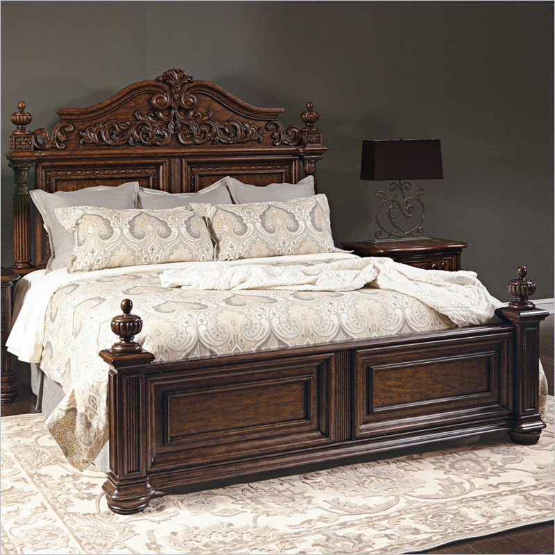 California King Mattress Size Chart Decor Ideasdecor Ideas