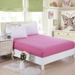 Cheap King Size Memory Foam Mattress