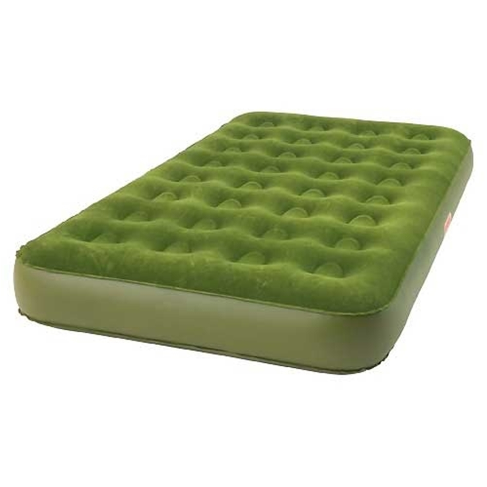 Coleman Twin Air Mattress