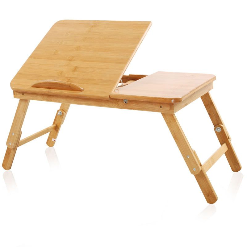 Computer Table Price In Bangalore