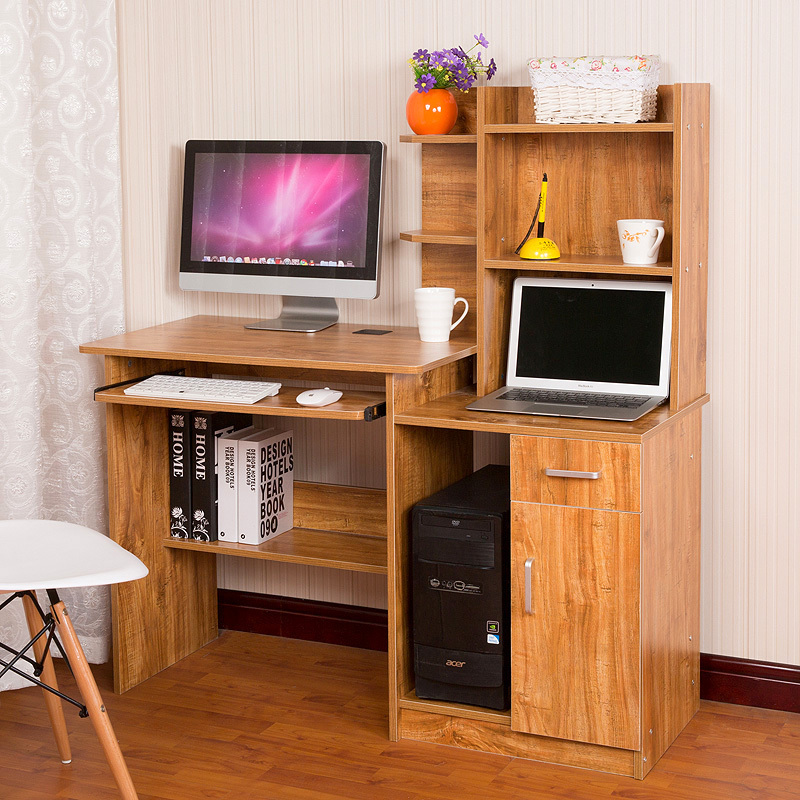 Computer Table Price In India