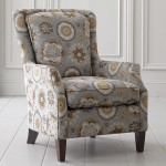 Cool Accent Chairs