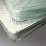 Costco Full Size Mattress
