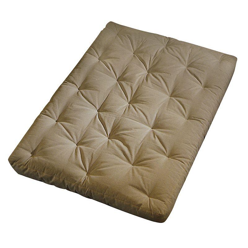 Cotton Futon Mattress