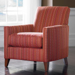 Discount Accent Chairs