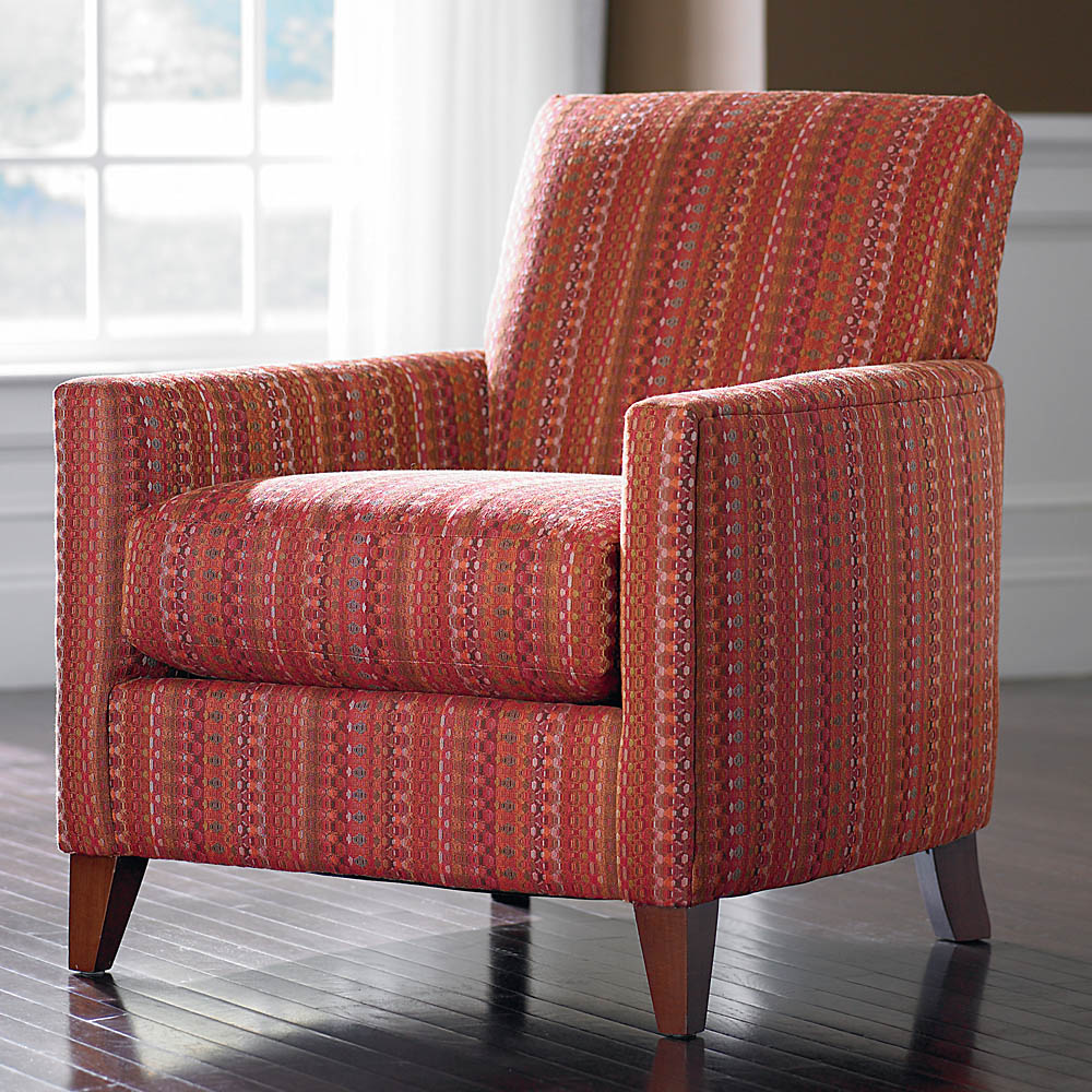 Discount Accent Chairs Decor Ideasdecor Ideas