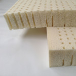 Dunlop Latex Mattress Topper