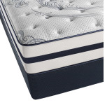 Firm Twin Mattress
