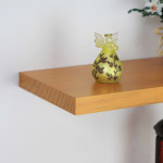 Floating Shelves For Sale