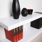 Floating Shelves Target