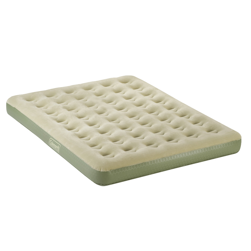 Full Air Mattress