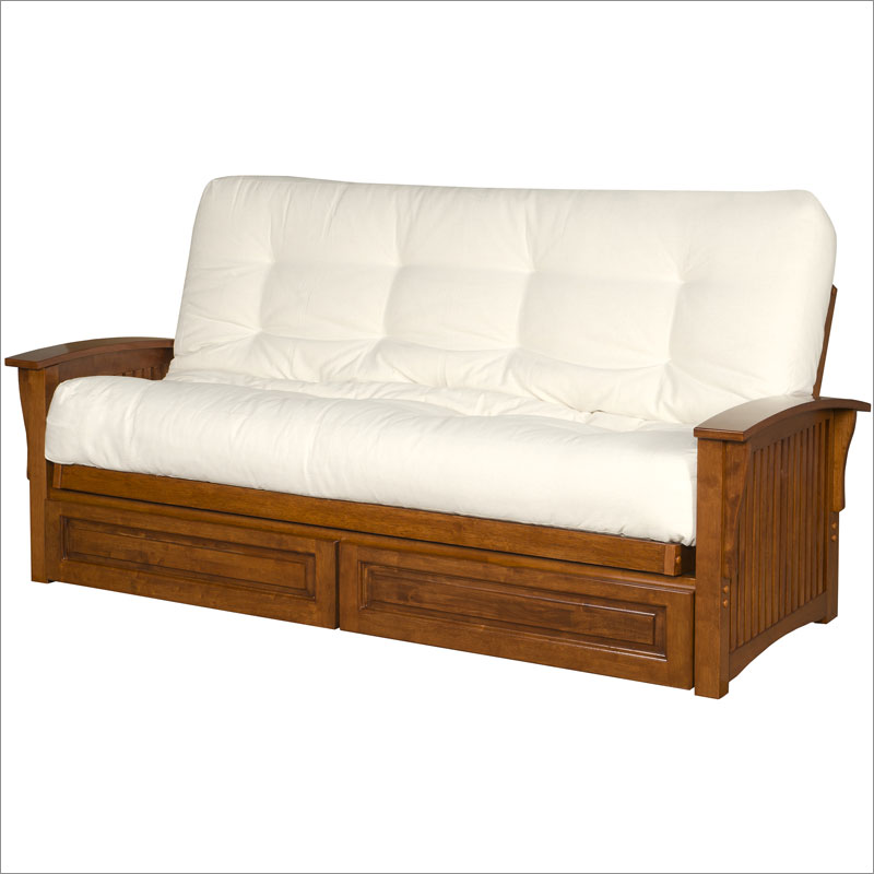 Futon and mattress set decor ideasdecor ideas - The basics about futons ...