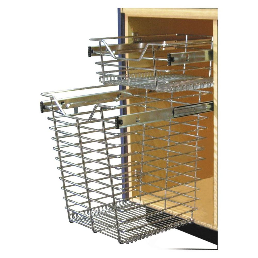 Home Depot Wire Shelving