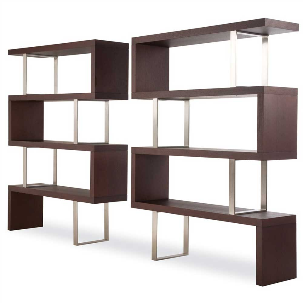 Ikea Book Shelves Decor IdeasDecor Ideas