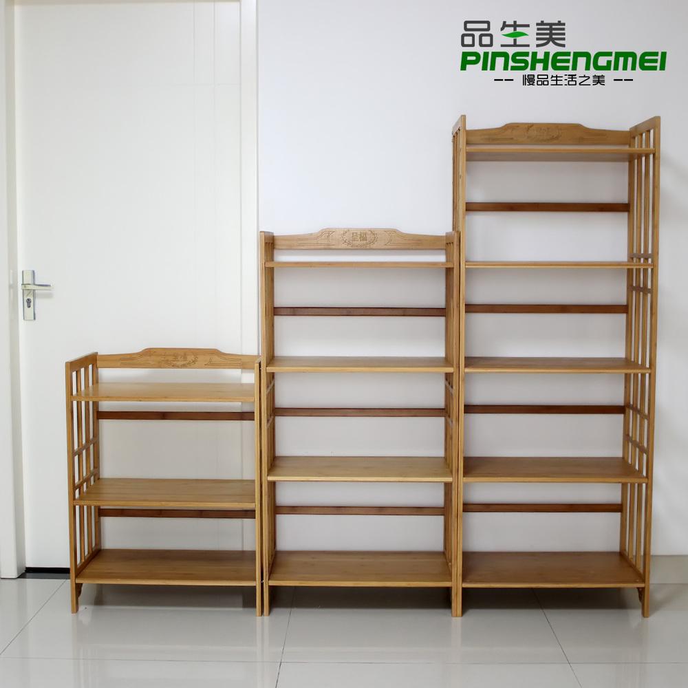Ikea Open Shelving Decor Ideasdecor Ideas