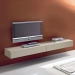 Ikea Record Shelves