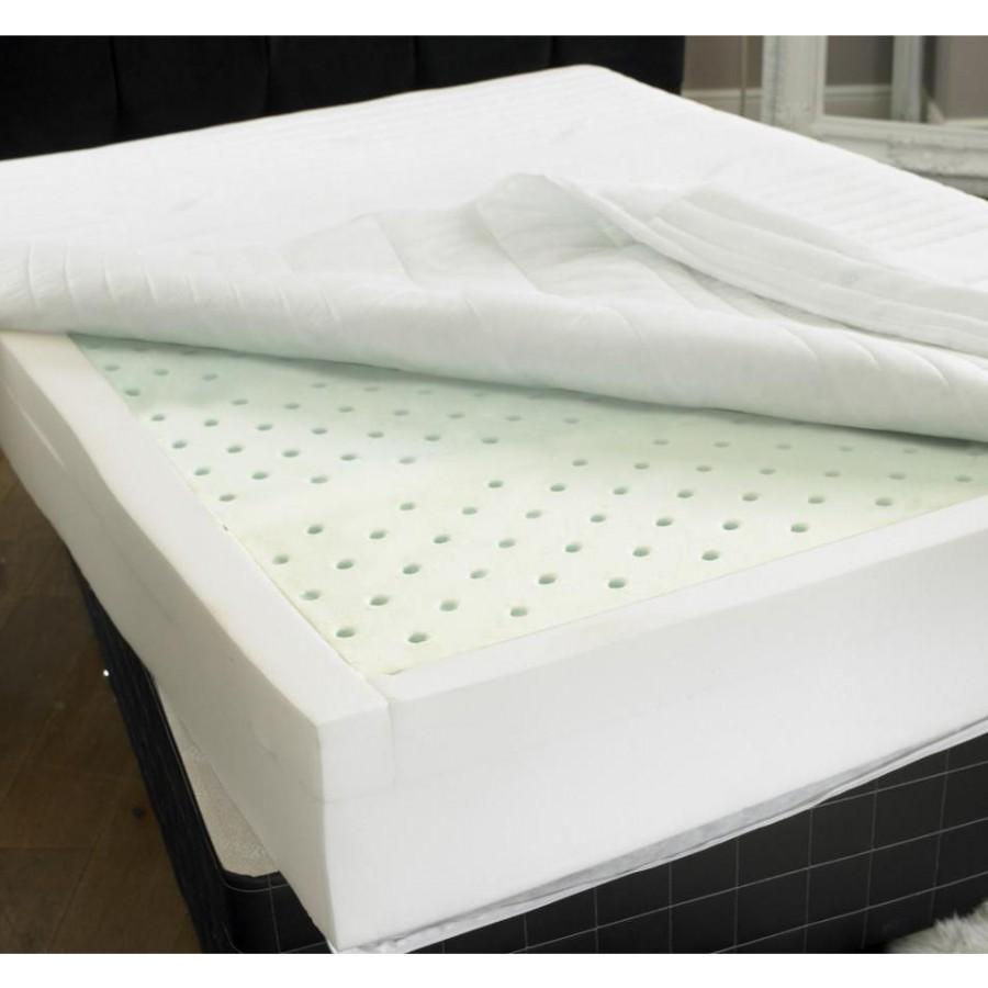 Intex air mattress instructions decor ideasdecor ideas for Air bed decoration