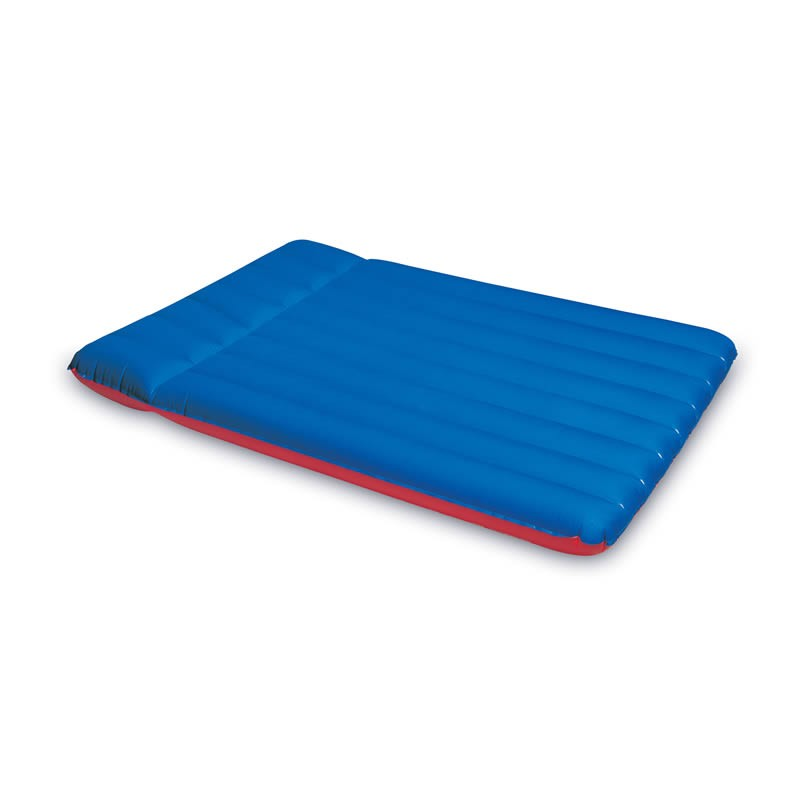 King Size Air Mattress Camping