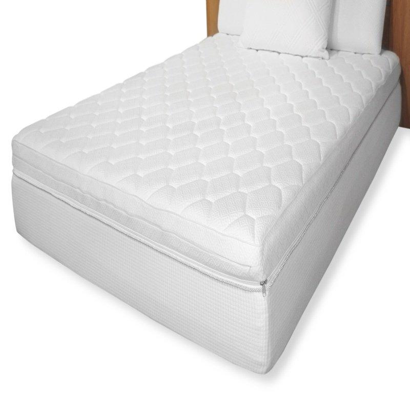 king size tempurpedic mattress decor ideasdecor ideas