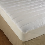 Latex Mattress Topper Costco