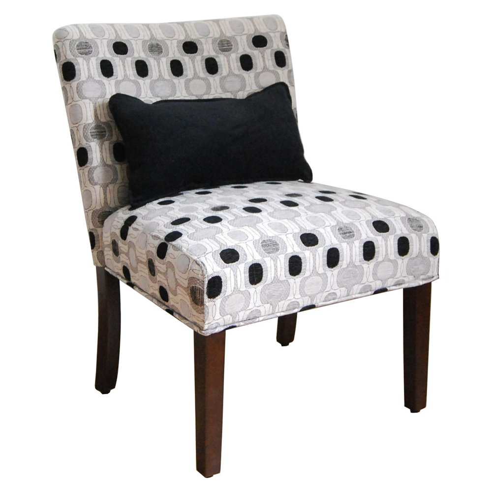 Accent Chair For Living Room : Modern Accent Chairs For Living Room - Decor IdeasDecor Ideas