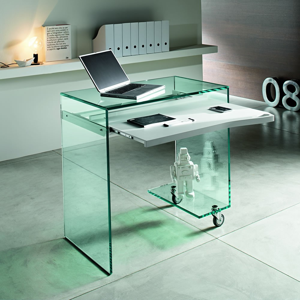 Modern Computer Table