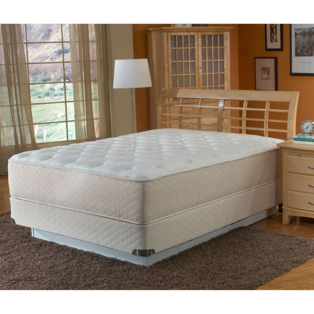 Ozark Air Mattress
