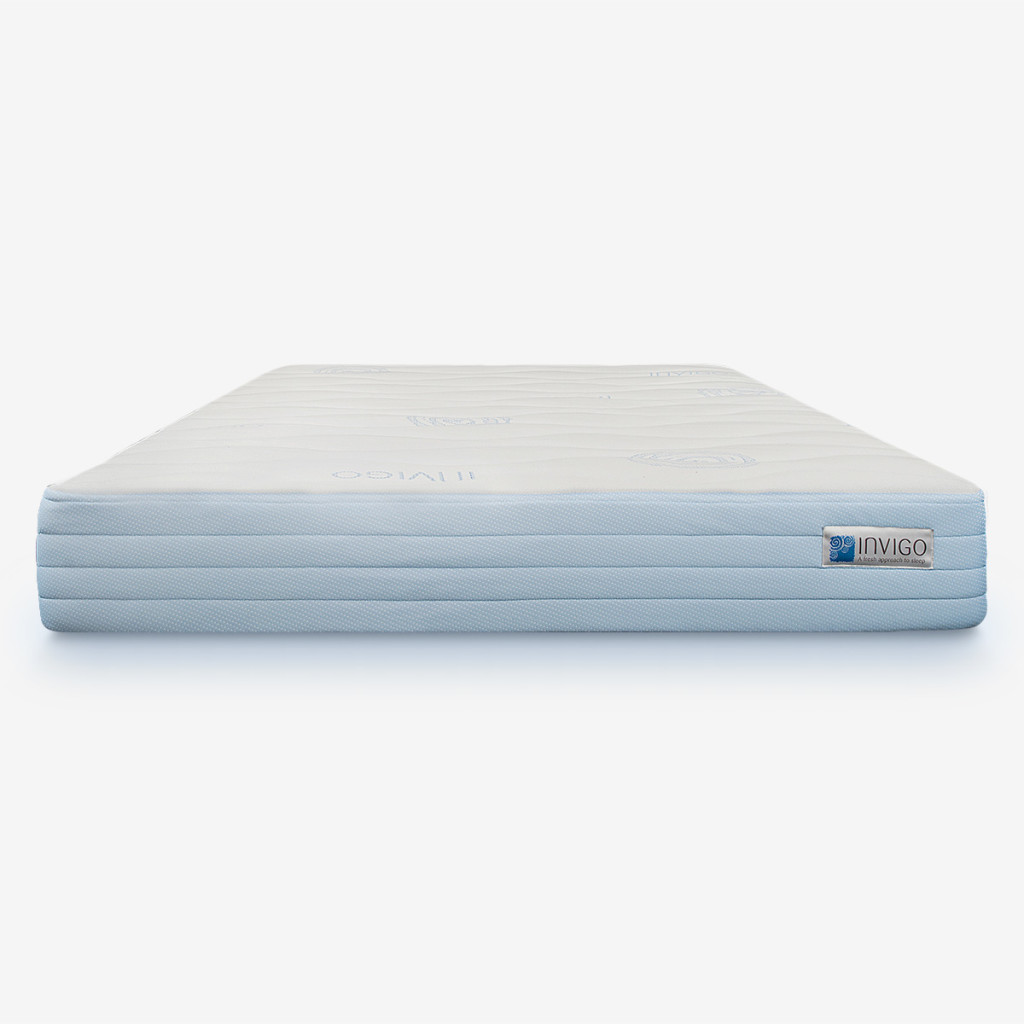 Ozark Trail Twin Air Mattress