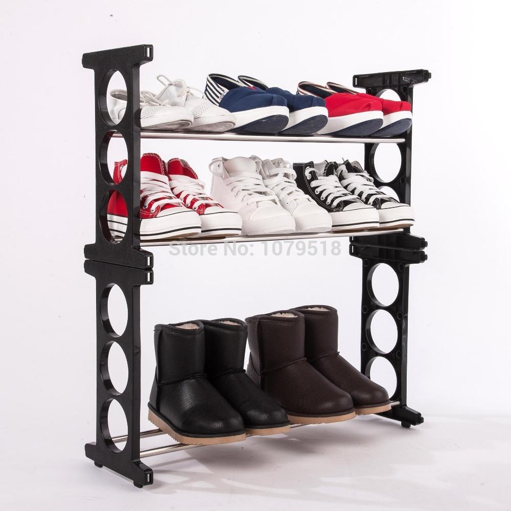 Shoe Shelves Ikea