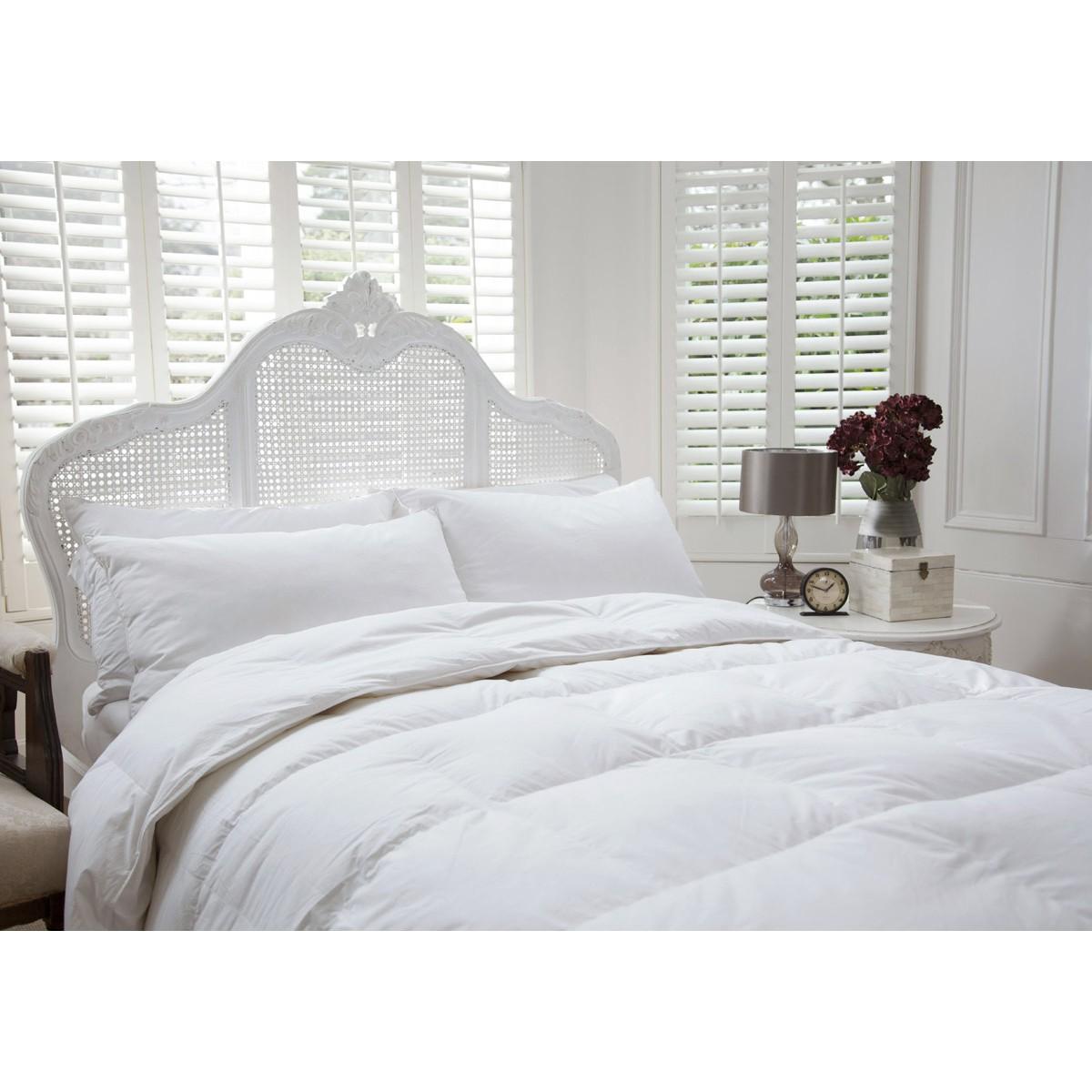 Single air mattress walmart decor ideasdecor ideas for Air bed decoration